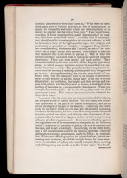Improving The Condition Of The Slaves In The British Colonies -Page 30